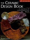 The Ceramic Design Book